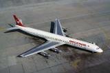 BIRGENAIR DC8 IST RF 325 30.jpg