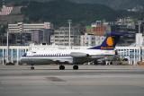 MYANMA AIRWAYS FOKKER F28 4000 HKG RF 592 4.jpg
