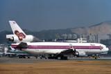 THAI MD11 HKG RF 840 17.jpg