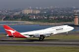 QANTAS BOEING 747 300 SYD RF IMG_9728.jpg