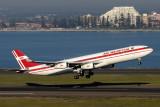 AIR MAURITIUS AIRBUS A340 SYD RF IMG_9627.jpg