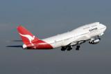 QANTAS BOEING 747 300 SYD RF IMG_9732.jpg