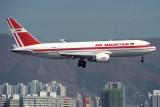 AIR MAURITIUS BOEING 767 200ER HKG RF 989 29.jpg