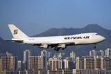 SOUTHERN AIR BOEING 747F HKG RF 960 23.jpg