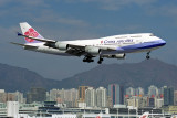 CHINA AIRLINES BOEING 747 400 HKG RF 1096 20.jpg