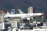 GULF AIR BOEING 767 300 HKG RF 29.jpg