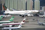 GULF AIR BOEING 767 300 HKG RF 32.jpg