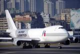 JA CARGO BOEING 747F HKG RF 1095 34.jpg