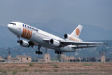 SCANAIR DC10 30 PMI RF 715 30.jpg