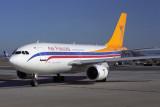 AIR PARADISE INTERNATIONAL AIRBUS A310 300 MEL RF 1711 20.jpg