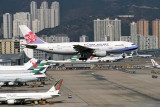 CHINA AIRLINES AIRBUS A300 HKG RF 1111 6.jpg
