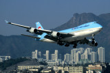 KOREAN AIR CARGO BOEING 747 400F HKG RF V50.jpg
