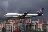 MANDARIN AIRLINES BOEING 747 400 HKG RF 1244 21.jpg