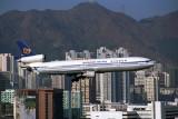 MANDARIN AIRLINES MD11 HKG RF 1112 19.jpg