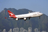 QANTAS BOEING 747 400 HKG RF 960 5.jpg