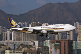 SINGAPORE AIRLINES BOEING 747 400 HKG RF 1112 27.jpg