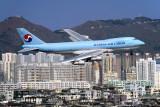 KOREAN AIR CARGO BOEING 747F HKG RF V50.jpg