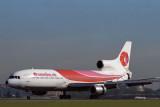 HAWAIIAN AIR LOCKHEED L1011 SYD RF 137 8.jpg