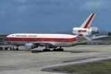 GARUDA INDONESIAN AIRWAYS DC10 30 SYD RF 060 35.jpg