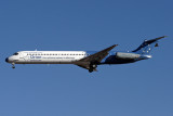 1 TIME MD80 JNB RF IMG_1440.jpg