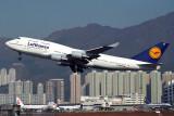 LUFTHANSA BOEING 747 400 HKG RF 992 11 N.jpg