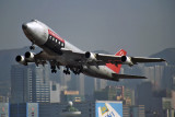 NORTHWEST CARGO BOEING 747F HKG RF 990 14 N.jpg