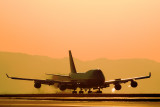 BOEING 747 400 KIX RF IMG_5373.jpg