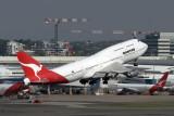 QANTAS BOEING 747 300 SYD RF IMG_5062.jpg