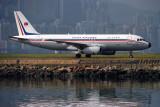 CHINA AIRLINES AIRBUS A320 HKG RF 965 20.jpg