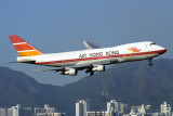 AIR HONG KONG BOEING 747F HKG RF 964 6.jpg