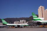 CATHAY PACIFIC AIRCRAFT HKG RF 595 6.jpg