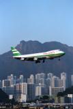 CATHAY PACIFIC BOEING 747 200 HKG RF 995 3.jpg
