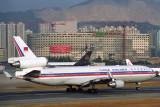 CHINA AIRLINES MD11 HKG RF 844 17.jpg