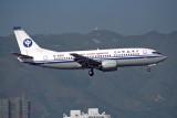 CNAC BOEING 737 300 HKG RF 954 11.jpg