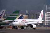DRAGONAIR AIRBUS A320 HKG RF 851 29.jpg