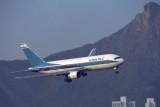 EL AL BOEING 767 200 HKG RF 991 33.jpg