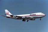 JAL CARGO BOEING 747F HKG RF 255 8.jpg