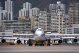 JAPAN AIRLINES BOEING 747 400 HKG RF 594 18.jpg