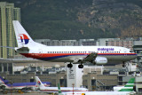MALAYSIA BOEING 737 400 HKG RF 962 27.jpg