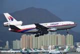 MALAYSIA DC10 30 HKG RF 844 3.jpg