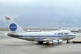 PAN AM BOEING 747SP HKG RF 50 10.jpg