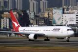 QANTAS BOEING 767 300 HKG RF 1095 13.jpg