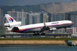 MALAYSIA MD11 HKG RF 968 18.jpg