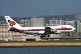 THAI BOEING 747 200 HKG RF 967 6.jpg