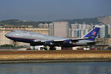 UNITED BOEING 747 400 HKG RF 993 19.jpg