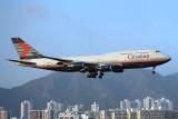 CANADIAN BOEING 747 400 HKG RF 955 4.jpg