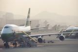 AIRCRAFT HKG RF 983 10.jpg