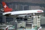 SWISSAIR MD11 HKG RF 847 12.jpg