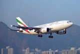 EMIRATES AIRBUS A310 300 HKG RF 849 11.jpg