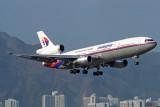 MALAYSIA DC10 HKG RF 844 2.jpg